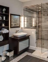 Best Lavish Bathrooms Images On Pinterest Room Architecture - Bathroom designs 2013
