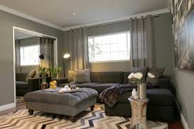 jeff lewis bedroom designs flipping out photo galleries bravo tv official site