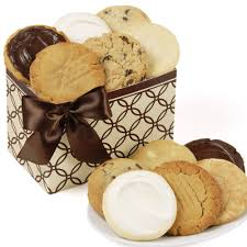 wholesale gourmet cookies decorative rings cookie box business gifts shop by occasion