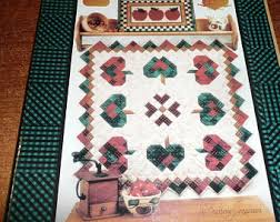 theme quilts themed quilts etsy