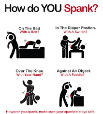 Spanking Meme - the anatomy of spanking album on imgur