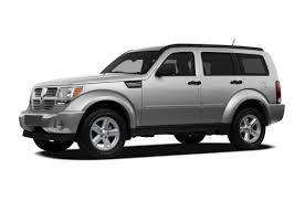 dodge car reviews dodge nitro sport utility models price specs reviews cars com