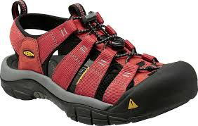 s keen boots clearance keen s shoes sandals sale cheap 100 quality