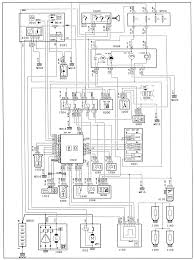 pug wiring diagrams peugeot wiring diagram wiring diagram user