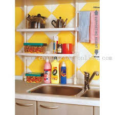 wholesale soild wood kitchen cabinets with countertop buy discount