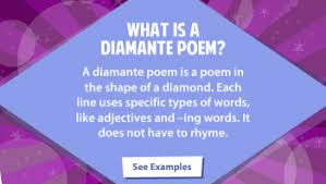 dequeen middle poetry unit