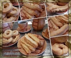 cuisine samira gateaux gateaux secs faciles pour l aid halwet el lambout amour de cuisine