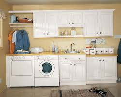 Laundry Room Storage Cabinets Ideas - lowes laundry room storage cabinets creeksideyarns com