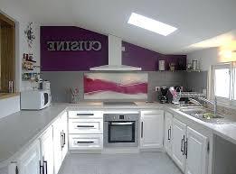 peindre meuble cuisine stratifi peindre meuble melamine repeindre un meuble avec la miraculeuse