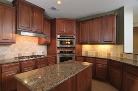 6 Inch Kitchen Cabinet 42 Inch Kitchen Cabinets Hbe Kitchen
