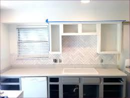 stained glass tile backsplash kitchen room wonderful sealing