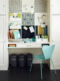 Small Space Office Ideas Impressive Decorating Ideas For Small Office Nice Small Office