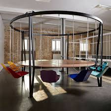 Circular Boardroom Table 21 Best M U0026t Playful Images On Pinterest