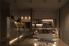wohnideen 40 qm stunning wohnideen 30 qm ideas house design ideas cuscinema us