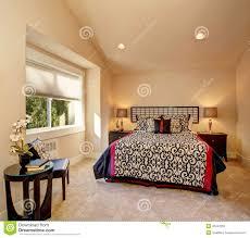 chambre japonaise moderne d coration chambre japonaise fashion designs avec chambre coucher