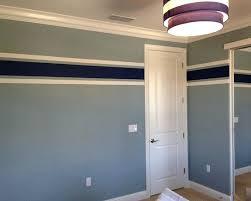boys bedroom paint colors boys bedroom color schemes aciu club