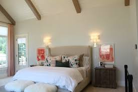parade of homes favorite paint colors blog