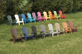 Woodard Cortland Cushion Patio Furniture - patio furniture splash outfitters