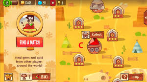 100 home design story unlimited gems shadow fight 2 mod apk