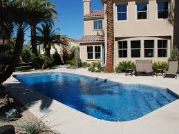 fiberglass swimming pool paint color finish sapphire blue 43