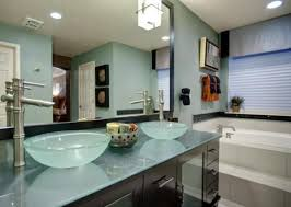 How Much To Spend On Bathroom Remodel Bathroom Remodel Diy Or Hire A Pro Homeadvisor