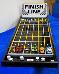 buy or rent the fun road rally game perfect for kids and teens