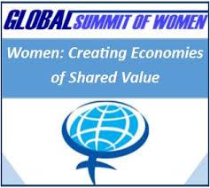 globewomen linking women in business worldwide