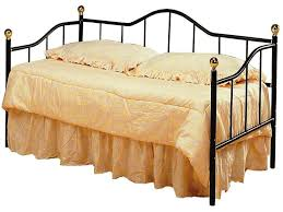 green iron bed pop up trundle pictures to pin pinsdaddy pictures
