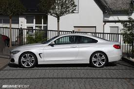 2013 bmw 4 series coupe looks at 4 series coupe in mineral white black and glacier