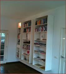 Ikea Billy Bookcase With Doors Bookcase Ikea Canada Billy Bookcase Glass Doors Ikea Billy
