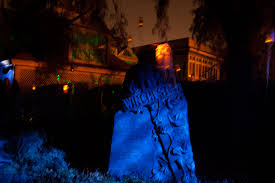 bay area haunts u2013 scare zone