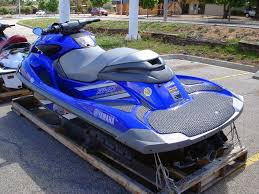 yamaha waverunner vx cruiser service manual