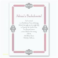 bachelorette party invitation wording bachelorette party invitation wording 3674 in addition to like