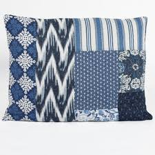 Qvc California King Bedroom Set Santorini Patchwork Quilted Oversized Bedspread