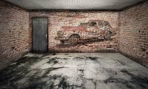 garage wall art also kitchen diy kitchen wall art ideas full size garage wall ideas weliketheworld com