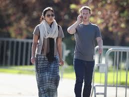 mark zuckerberg same t shirt business insider