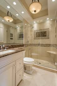 bathroom design boston bathroom traditional bathroom boston by tassels home design