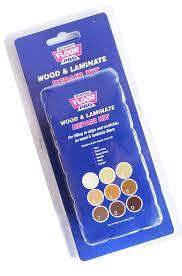 Repair Laminate Wood Floor Dolce Walnut Effect Laminate Flooring Pack Departments Stikatak