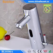 sensor water tap sensor water tap suppliers and manufacturers at