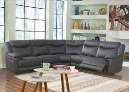 Corner Recliner Sofa Fabric by Living Room Contemporary Sofa U0026 Couch Suites Ebay