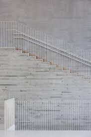 17 best suface images on pinterest architecture concrete
