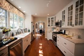 builders kitchen cabinets flooring small kitchen design with paint kitchen cabinets and