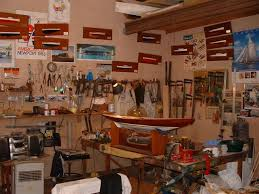 Woodworking Forum Australia by Has Anybody Built A Balmain Bug Rcu Forums