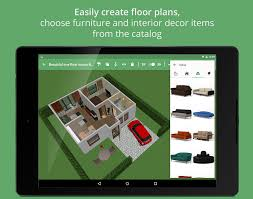 planner 5d interior design unlocked gudang game android apptoko