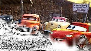 new cars 3 coloring cars lightning mcqueen coloring pages cars