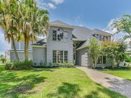 Beautifulhomes Houston Tx Homes For Sale U0026 Houston Tx Real Estate Beautiful