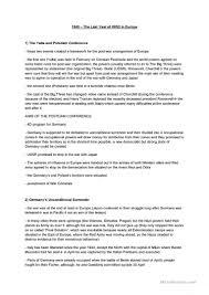 world war 2 worksheet free esl printable worksheets made by teachers