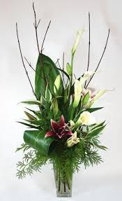 Floral Arrangement Wholesale Silk Flower Arrangements Wholesale Silk Floral