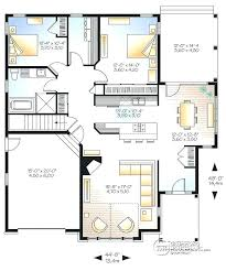open concept house plans rustic home floor plans house plan rustic home designs with open