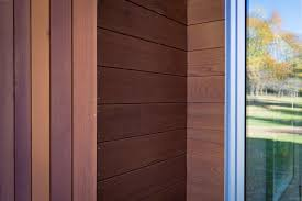 Tongue And Groove Shiplap Tongue And Groove Siding T U0026g Siding Patterns And Pictures